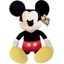 Peluche Mickey Mouse 80cm