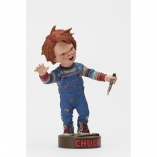 Figura Chucky - Head Knocker