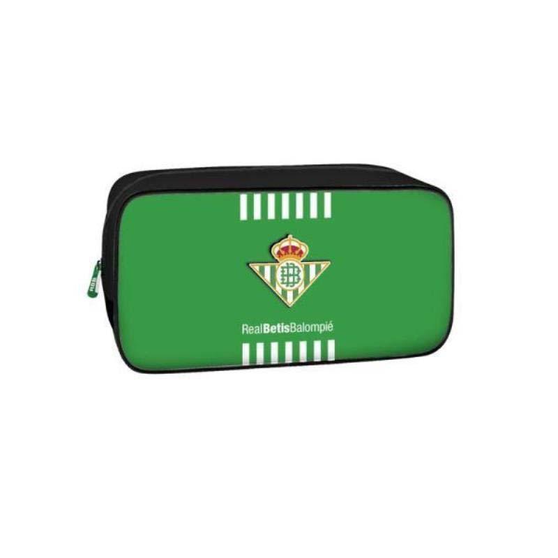 Zapatillero Real Betis