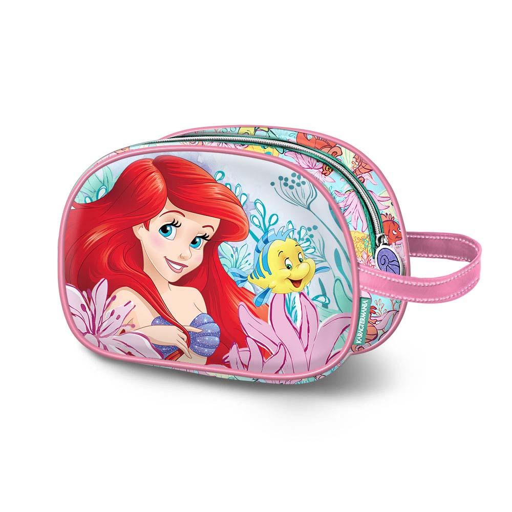 Neceser Ariel Disney