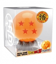 Dragon Ball Hucha Mini