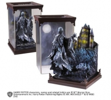 Estatua Dementor, 18cm. Harry Potter Criaturas Mágicas