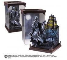Estatua Dementor, 18cm. Harry Potter Criaturas Mágicas