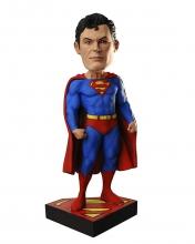 Superman DC Classic - Head Knockers