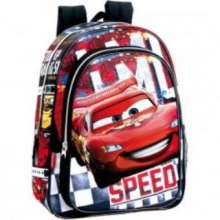 Mochila Speed World