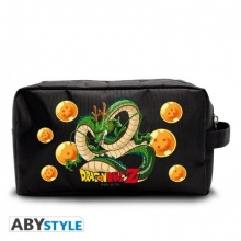 Dragon Ball Z Bolsa de aseo