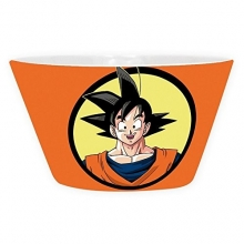 Bowl Dragon Ball Z