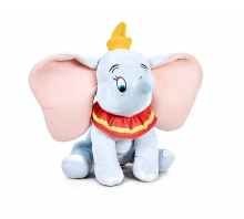 Peluche Disney Dumbo 30cm