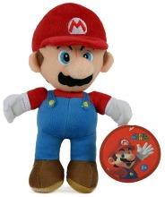 Peluche Mario Bros 27cm