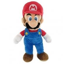 Peluche Mario Bros 35cm