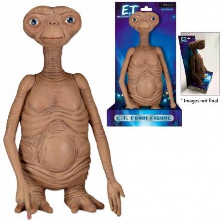 E.T. el Extraterrestre 30cm