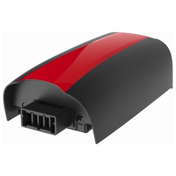 Batería para Bebop drone 2 Rojo