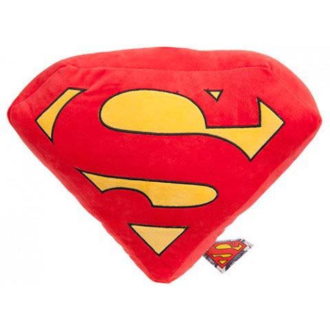 Cojin Superman Dc Comics