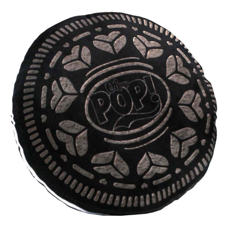 Cojin Cookies Oh My Pop