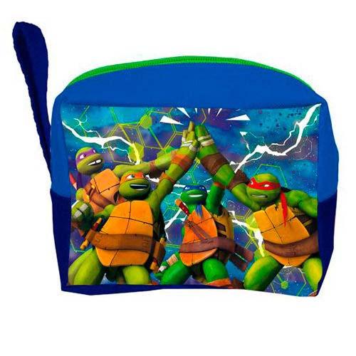 Portatodo Tortugas Ninja