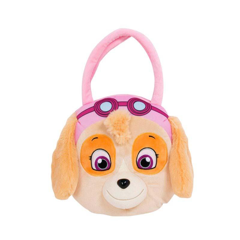 Bolso Patrulla Canina 3 D