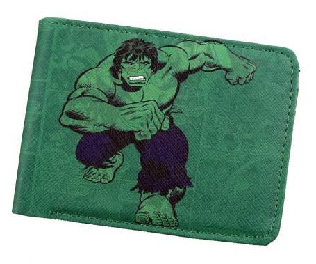 Cartera Hulk 02