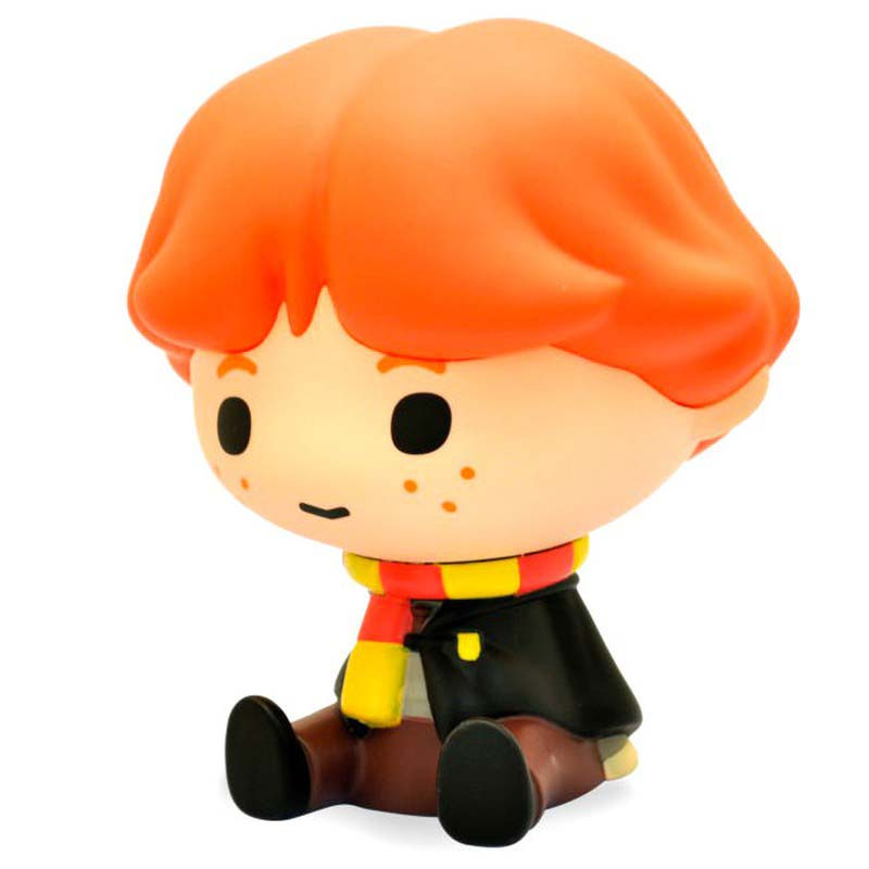 Figura Huchca Ron Weasley Harry Potter