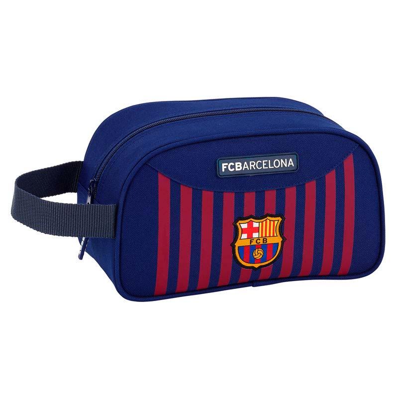 Neceser Futbol Club Barcelona