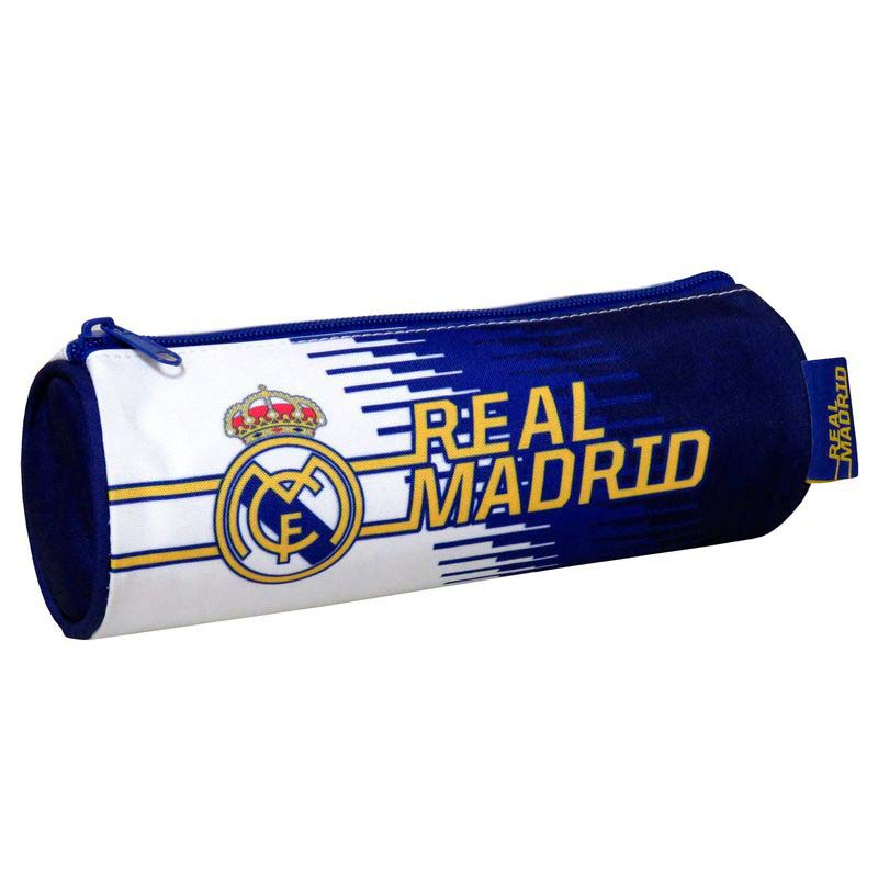 Portatodo Real Madrid 03