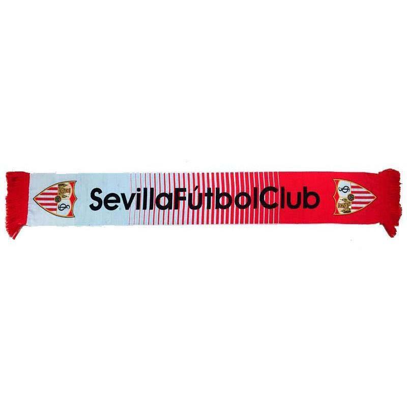 Bufanda Sevilla Futbol Club