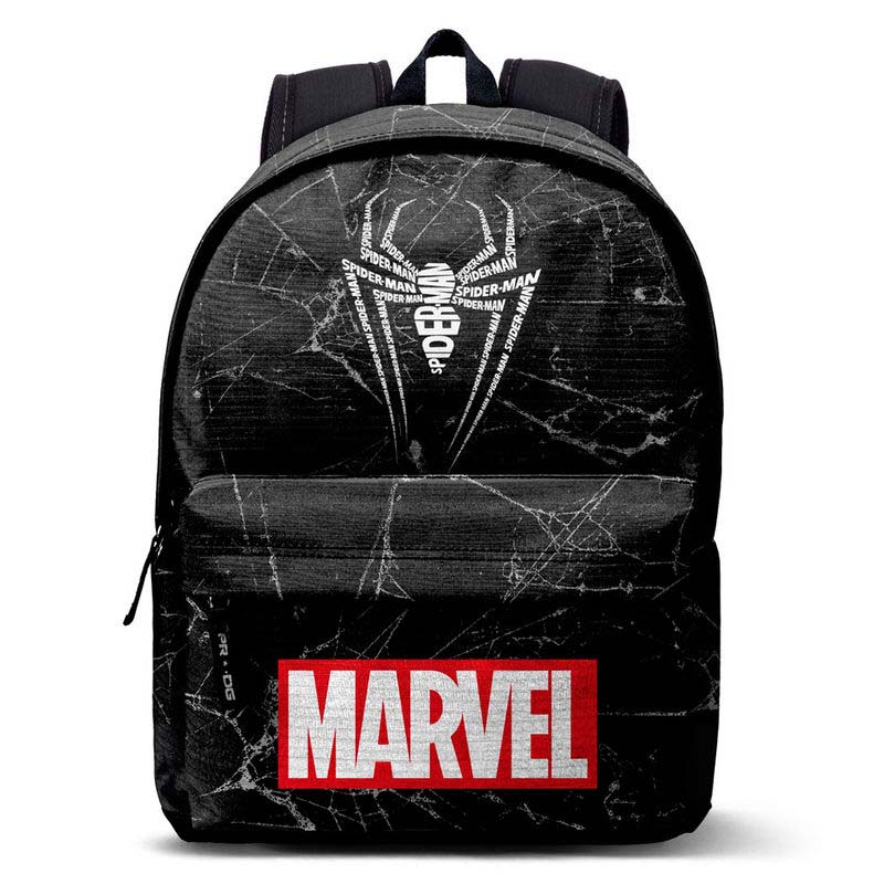 Mochila Marvel Spiderman Modelo 5