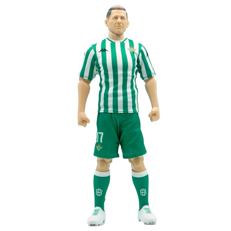 Figura Joaquin Real Betis 30Cm