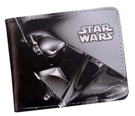 Cartera Star Wars 01
