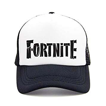 Gorra Fortnite Modelo 6 Adulto