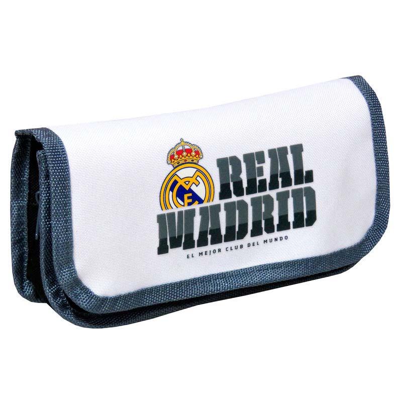 Portatodo Real Madrid 05