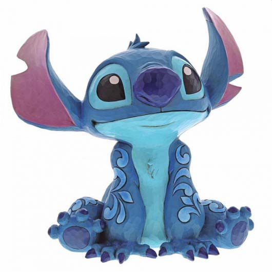 Figura Stitch Big Disney