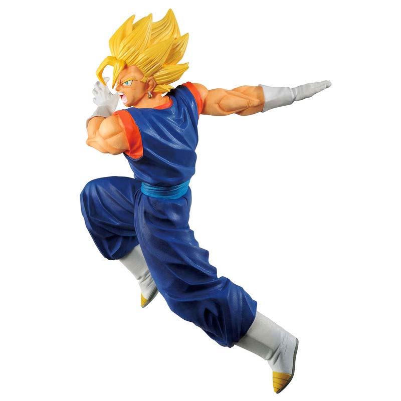 Figura Dragon Ball Ichibansho Super Vegito
