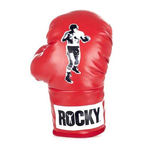 Guante Rocky Balboa 01