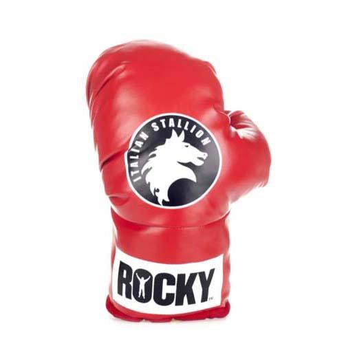 Guante Rocky Balboa 02
