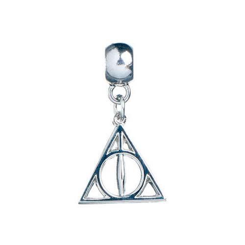 Abalorio Harry Potter Reliquias De La Muerte