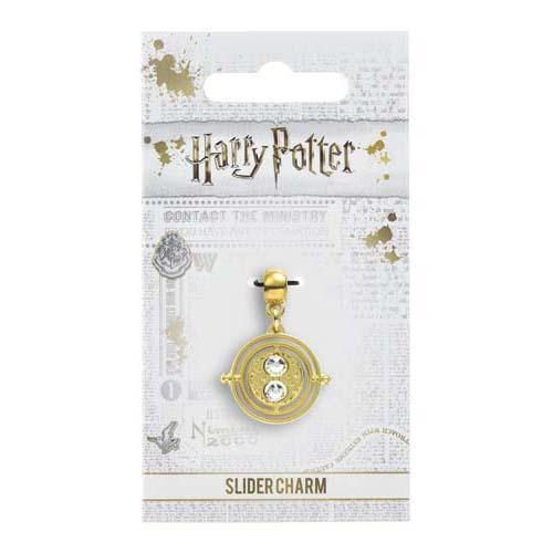 Abalorio Harry Potter Giratiempo