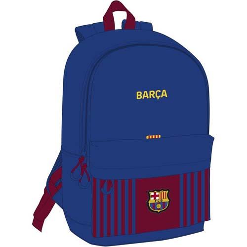 Mochila F.C Barcelona 03