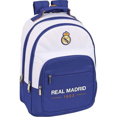 Mochila Real Madrid 05