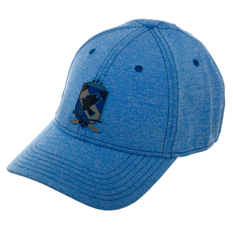 Gorra Ravenclaw Harry Potter