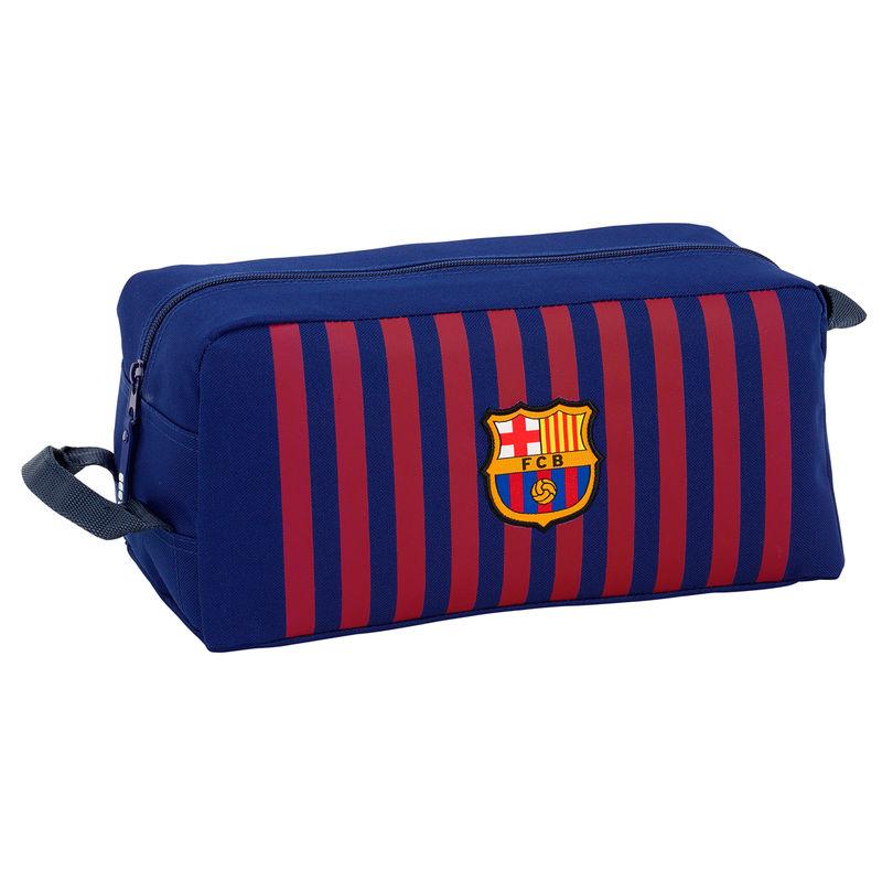Zapatillero FC Barcelona