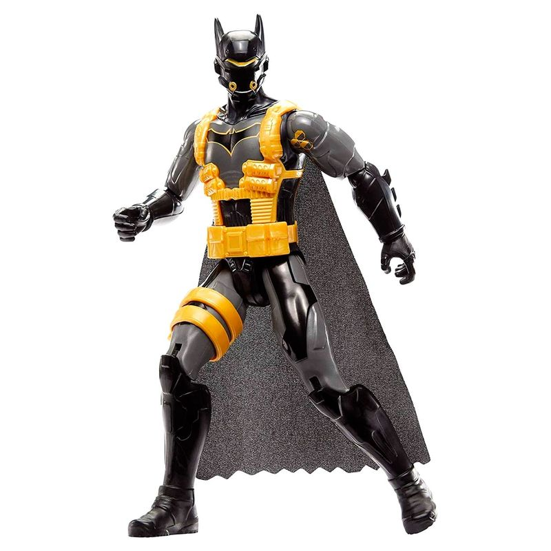 Figura Batman DC Comics 30cm