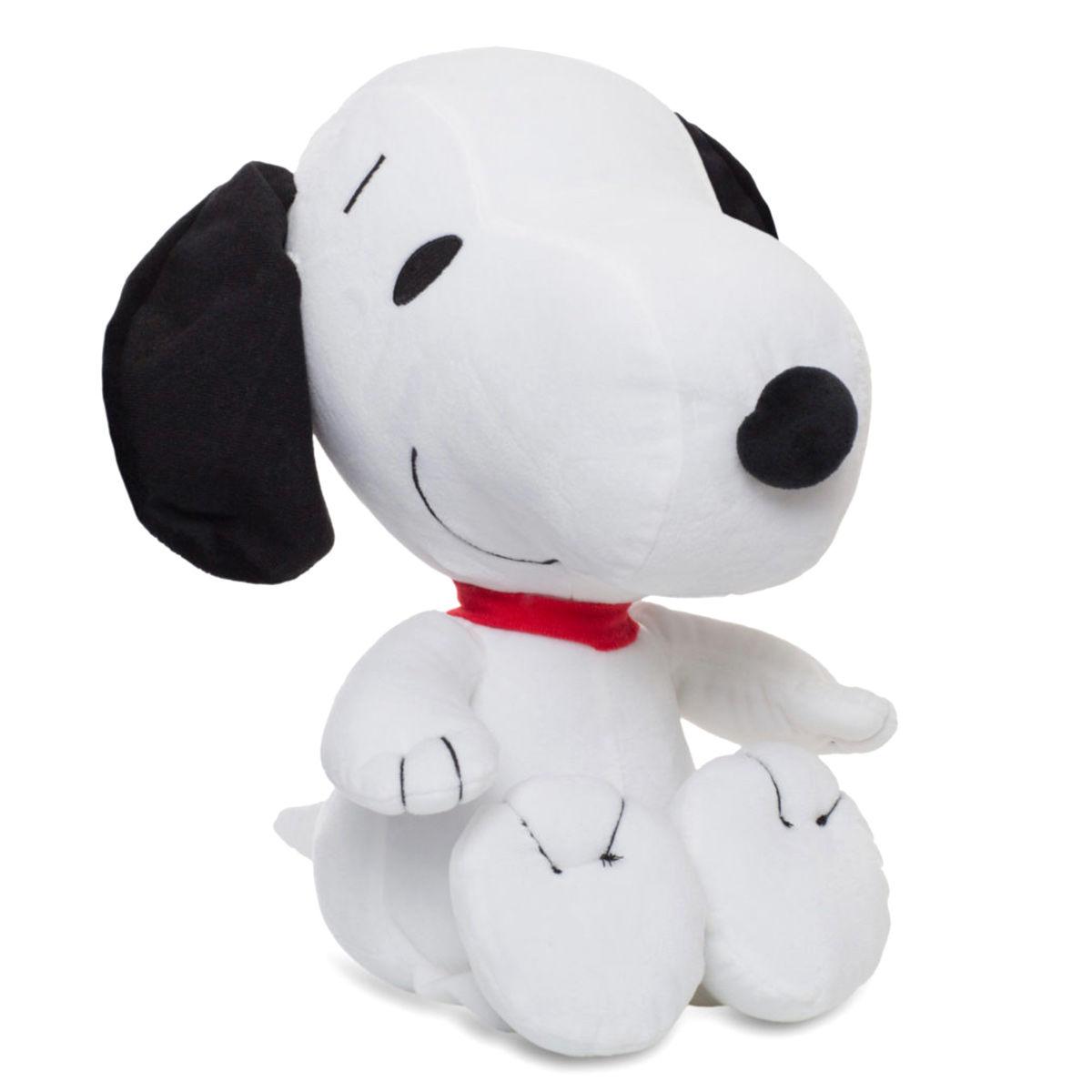 Peluche Snoopy 21cm