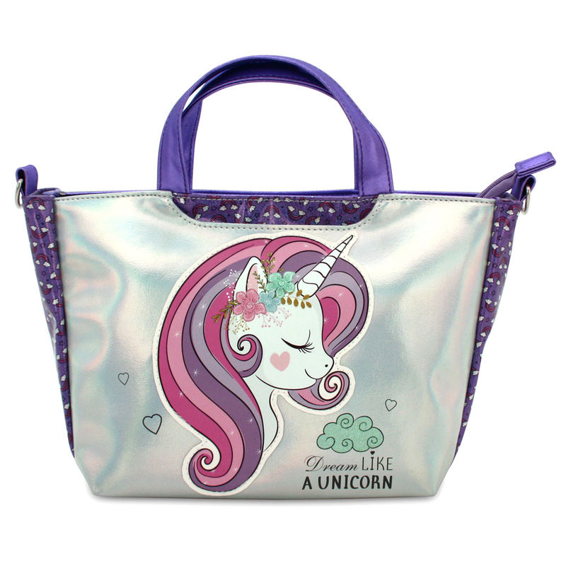 Bolso Dream Like a Unicorn