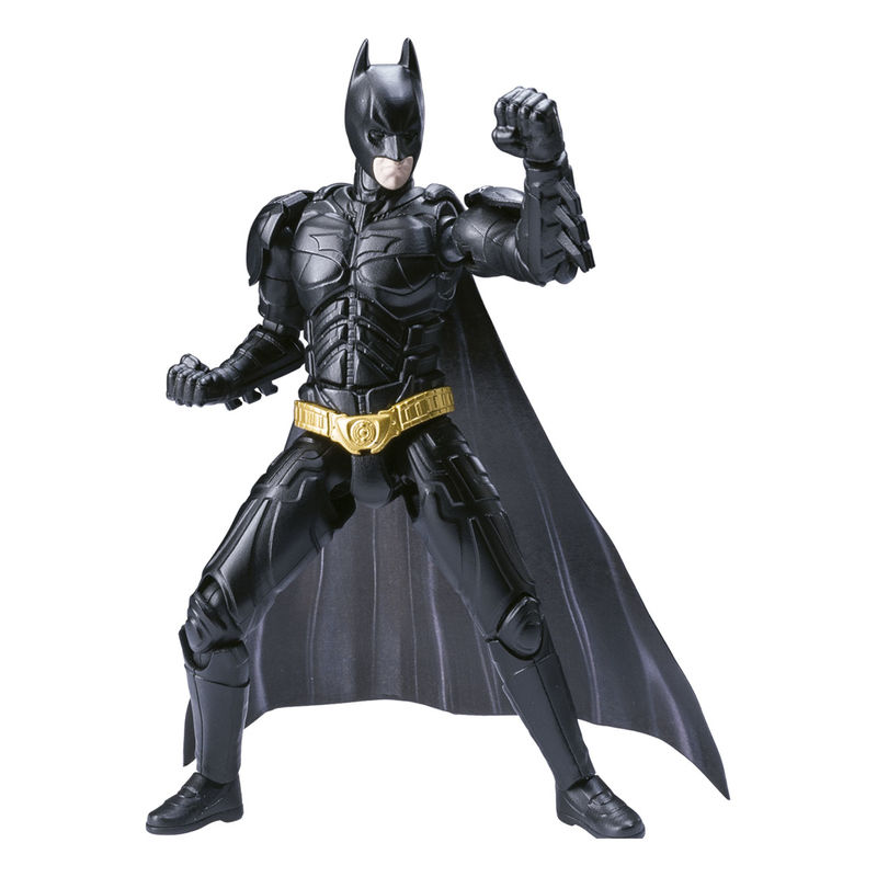 Figura Batman DC Comics articulada