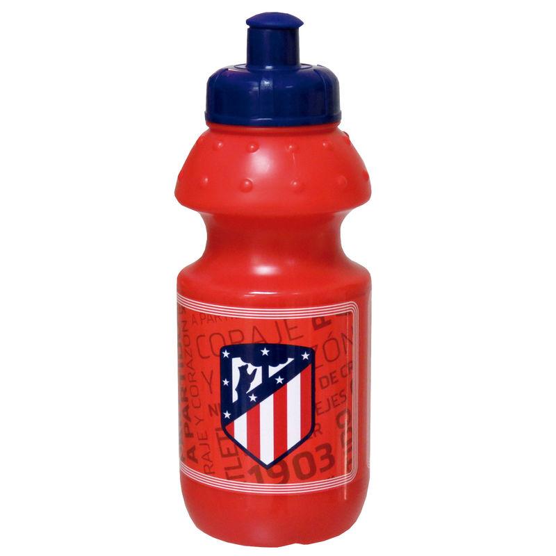 Cantimplora Atletico Madrid sport