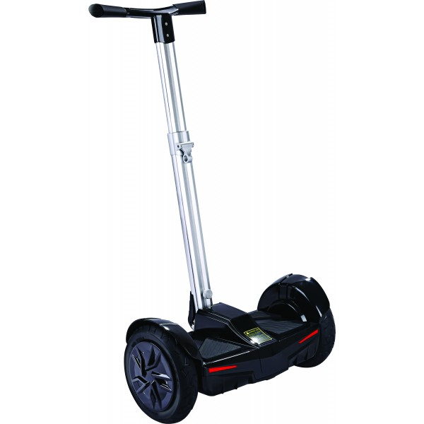 Innjoo Scooter R1