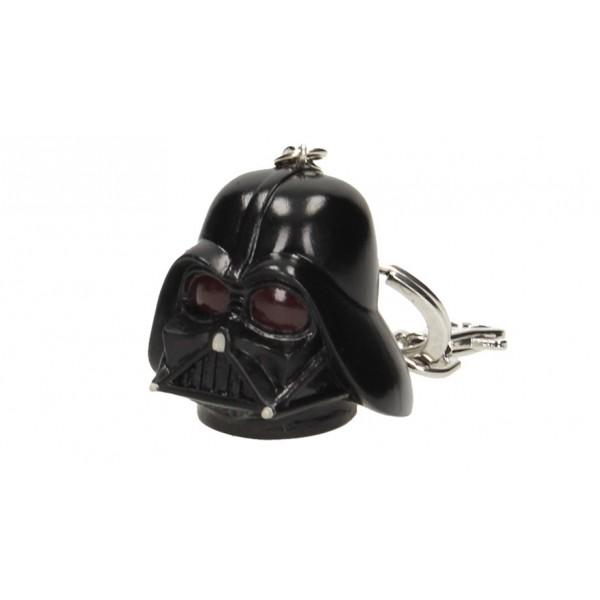 Llavero Casco Darth Vader 3D