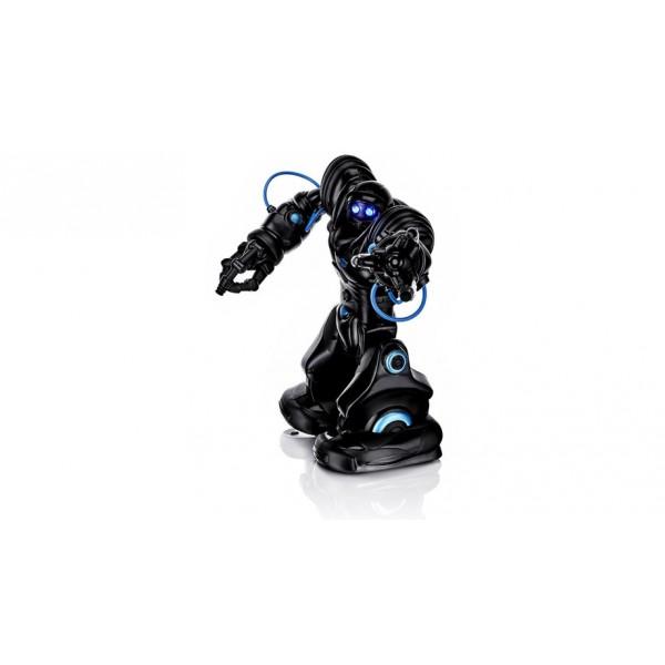 Robosapien Blue
